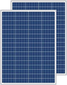 9 Best Solar Panels For Boats Reviews with Buying Guide 4