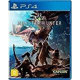 O mais novo jogo da série de RPG de ação aclamado pela crítica e com 40 milhões de unidades vendidas, Monster Hunter: World introduz um ecossistema vivo em que os jogadores assumem o papel de um caçador que rastreia e mata bestas ferozes em batalhas ...
