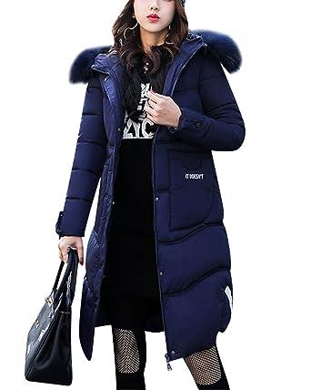 Manteau doudoune grande taille femme