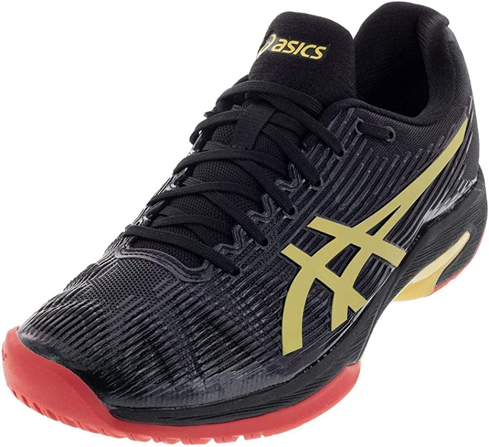 ASICS Solution Speed FF Limited Edition Women's Zapatilla De Tenis