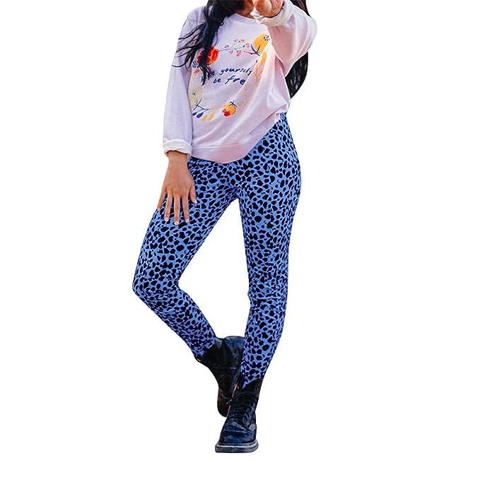 HCFKJ Mujer Ropa Elastico Fitness Invierno Moda Casual Sexy ...