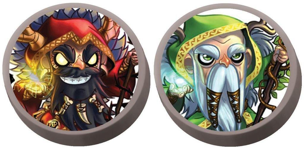 Foam Stickers 43//Pkg-Pirate Darice 27138470