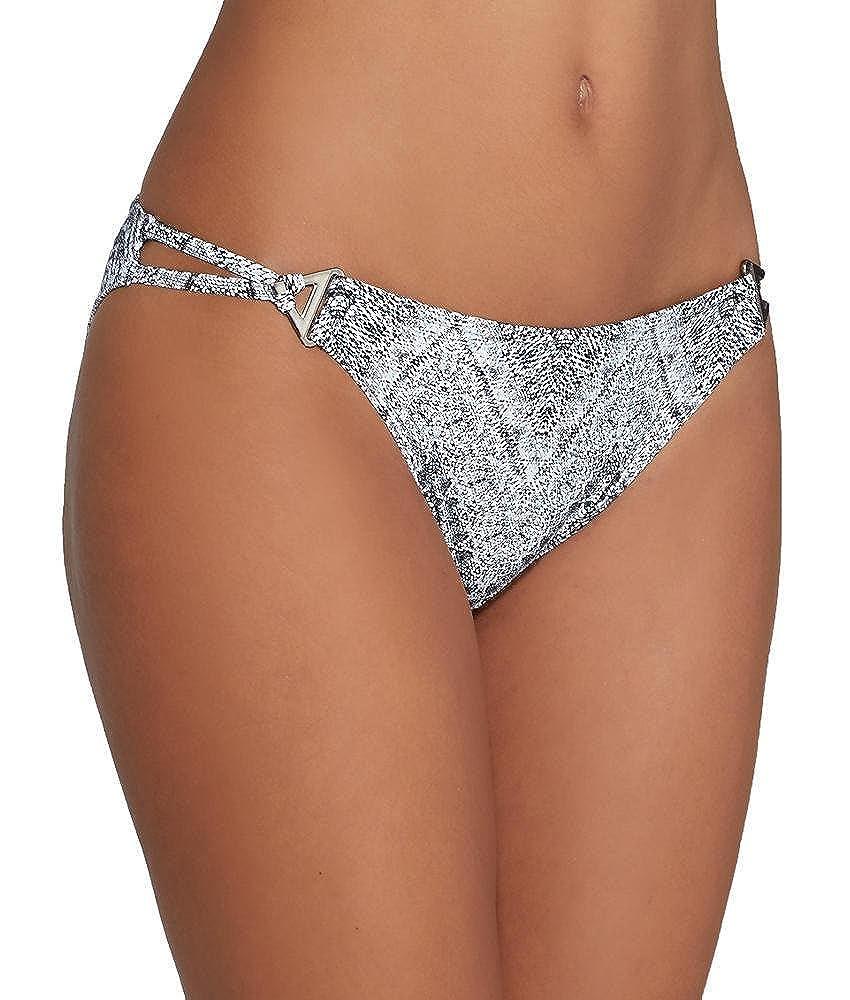 Viper Slip classico - tanga Bikini Fantasie art.4425 Freya