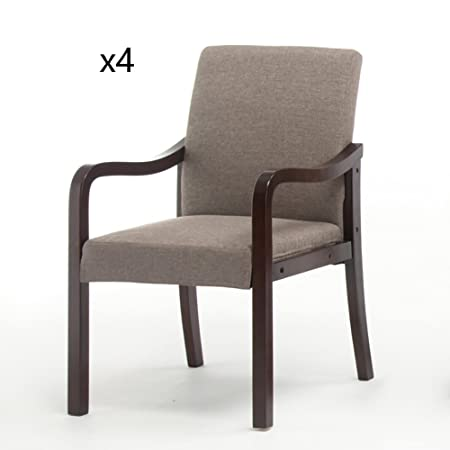 Pleasing Zxl Modern Dining Chair Simple Backrest Chair Study Armrest Gmtry Best Dining Table And Chair Ideas Images Gmtryco