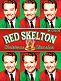 Red Skelton Christmas Classics (in Color)