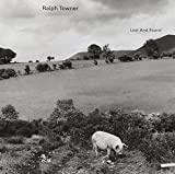 Lost And Found by Ralph Towner (1996-01-23)