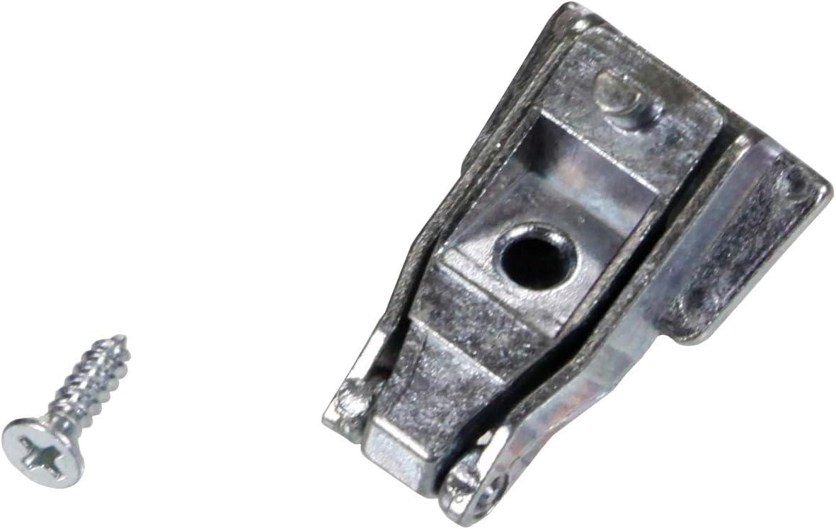 AG Automotive Reparatursatz T/ürgriff Aussent/ürgriff Scharnier Au/ßent/ürgriff 51964555