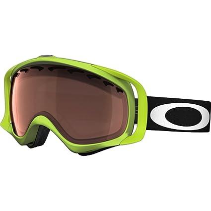 Amazon.com: Oakley Crowbar – Gafas: Sports & Outdoors