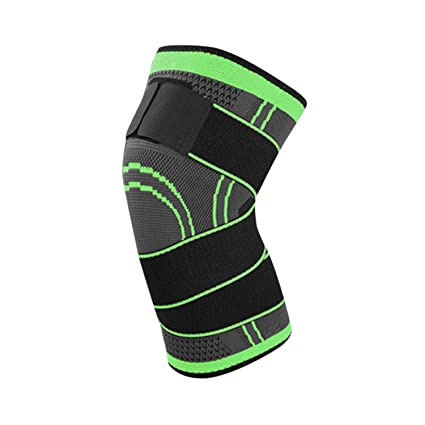 Amazon com : Lovescenario Protective Knee Pads Professional Knee