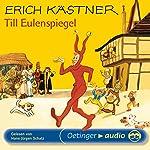 Till Eulenspiegel | Erich Kästner