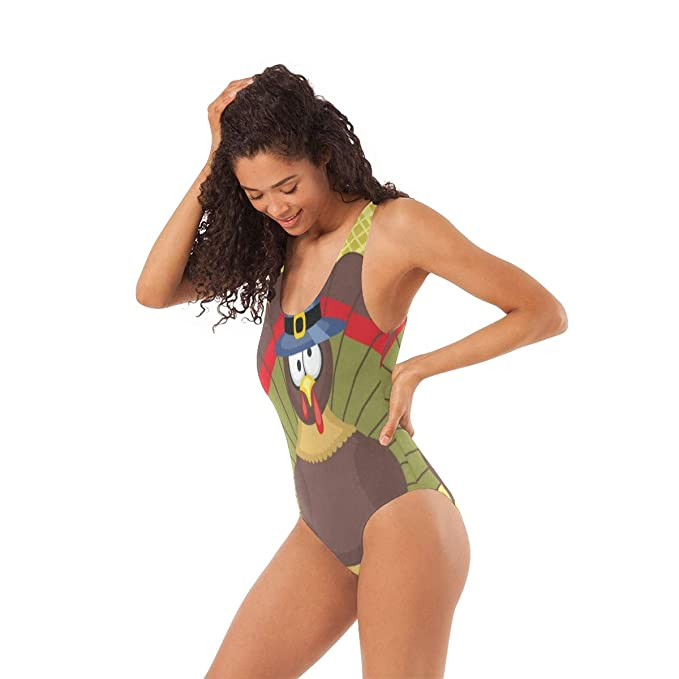 Black sexy nude jamaican girls