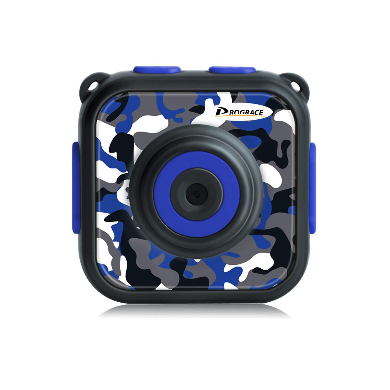 デジタルトイカメラ