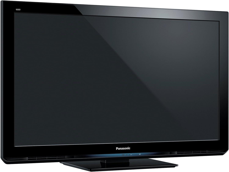 Panasonic Viera TX-P42U30E - Televisión Full HD, Pantalla Plasma ...