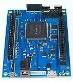 Intel/Altera MAX10 FPGA Development Board