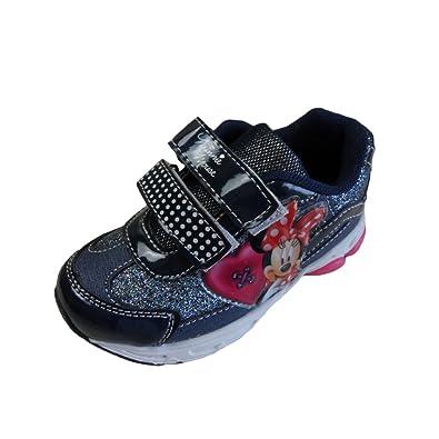 disney minnie 36 in vendita Scarpe da ginnastica | eBay