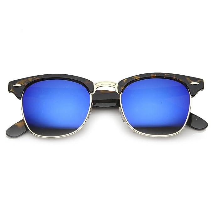 Occhiali da sole blu per unisex Balinco 3j5KcqNzAS