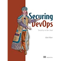 Securing DevOps-Safe services in the Cloud
