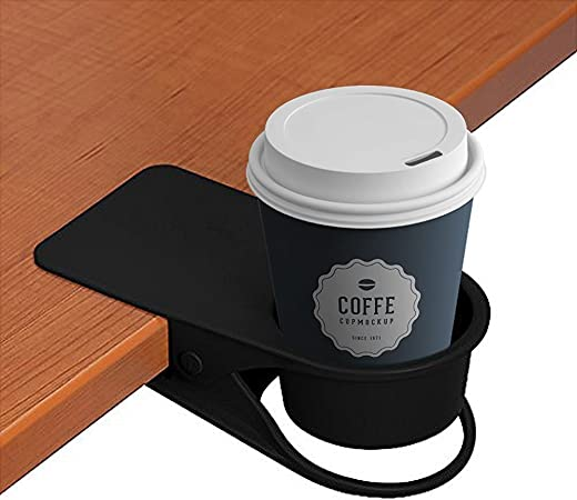 The Wooden Cup Holder mugs holder coffee cups holder drink cup holder