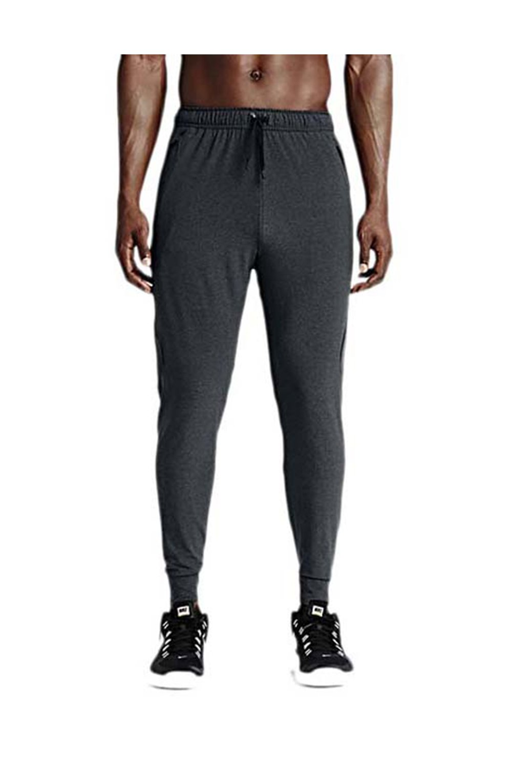 Nike Tech Woven Men's Training Pants (Large)
