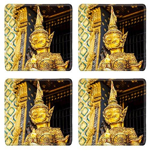 liili-natural-rubber-square-coasters-image-id-30159270-travel-concept-giant-bangkok-thailand