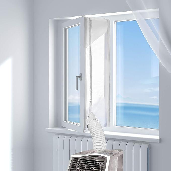 TELO di copertura//copertura per impianti di condizionamento d/'aria e pompe di calore-Vers dimensioni