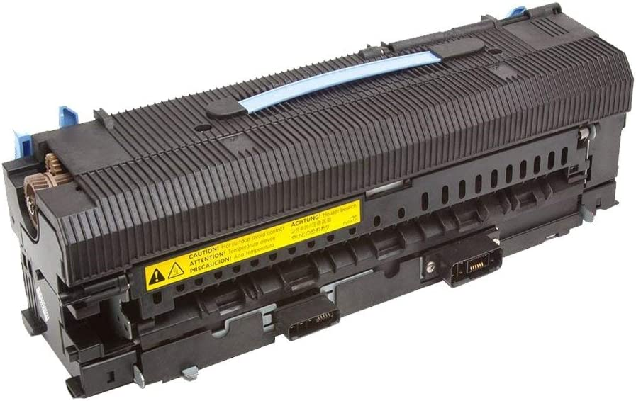 Altru Print RG5-5750-AP (RG5-5684) Fuser Kit for HP Laserjet 9000/9040 / 9050 / M9040 (110V)