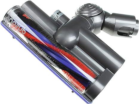 SOS Accessoire 925144-10 Dyson - Recambio para aspirador Turbo: Amazon.es: Grandes electrodomésticos