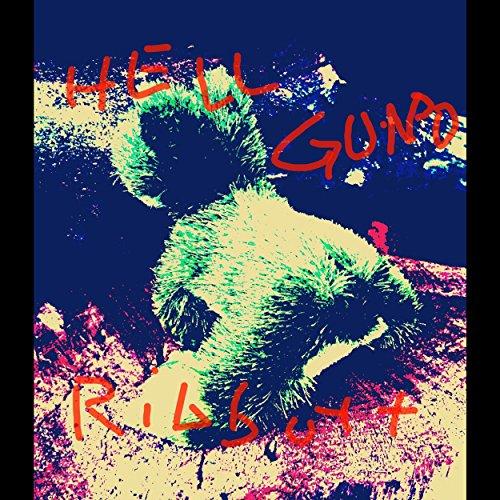 Frog Rap ft. Ribbutt