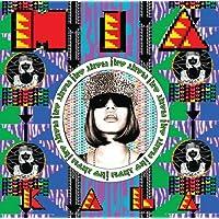 Kala (Vinyl)[Importado]