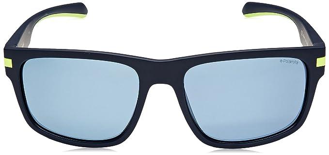 Polaroid Pld 2066/s Gafas de sol Hombre