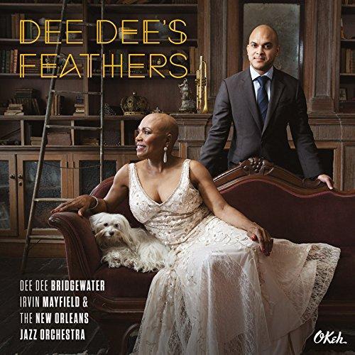 Dee Dee Bridgewater - Dee Dee\'s Feathers (180 Gram Vinyl, Holland - Import, 2PC)