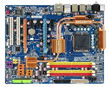 INTEL RTL8111B DRIVER DOWNLOAD