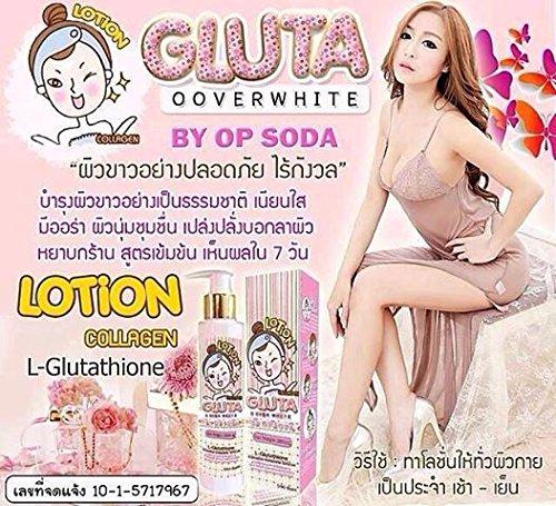 omo-plus-soap-mix-color-alpha-arbutin-gluta-soap-for-face-body-whitening-100-g-get-free-tomato-facia