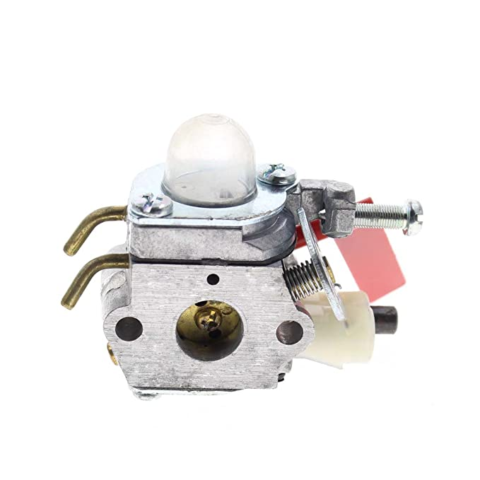 Goodeal Carburetor For Homelite UT-20778 UT-20750 UT-20781 UT-20748 UT-20771 UT-20819