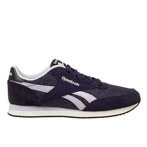 f319b18ee885 Reebok - Sublite Super Duo 3.0 Trainers - Women - Purple - 36 ...