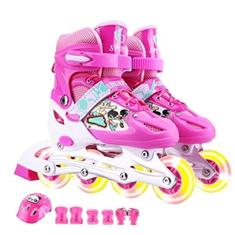 scarpe con ruota fila