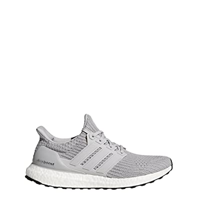 31552690a Acquista adidas ultra boost 4.0 nere e bianche amazon