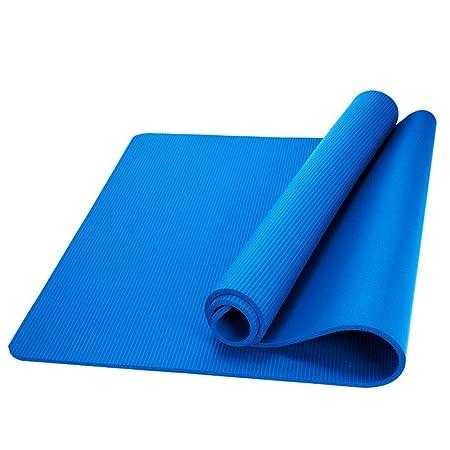 Wenquan,Salud y Forma física Gruesa 1 cm Larga y cómoda ...
