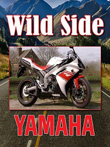 ride-on-the-wild-side-yamaha
