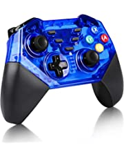 PC Gaming Controllers | Amazon.com