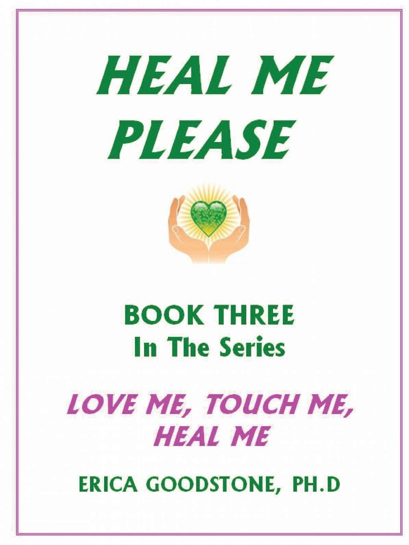 Read Online Heal Me ... Please pdf epub