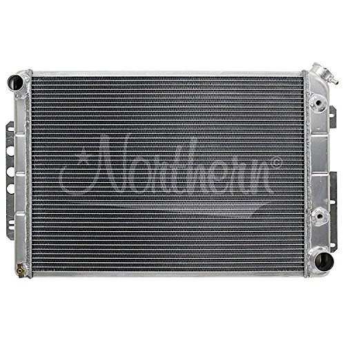 Northern Radiator 205133 Radiator