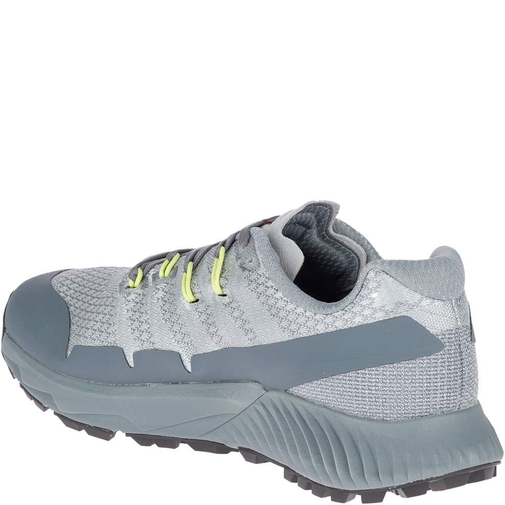 Merrell Mens Agility Peak Flex 3 Trail Running Shoes J48895-7.0-M