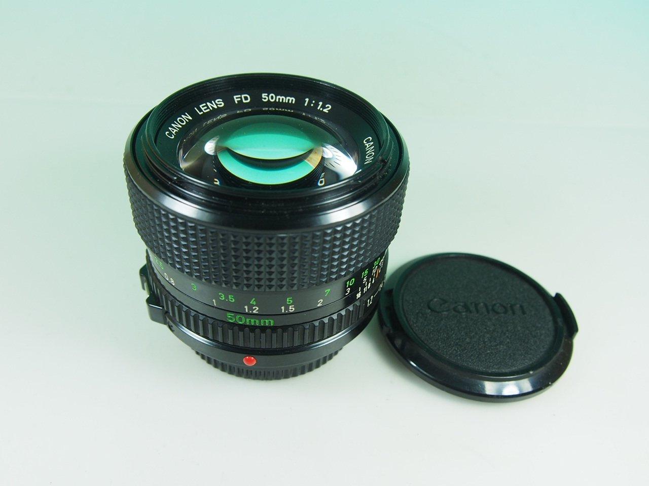 Canon MFレンズ FD Canon 55mm 55mm F1.2 B00MA8ZYWE B00MA8ZYWE, 暮らしの百貨店:9dcb6042 --- integralved.hu