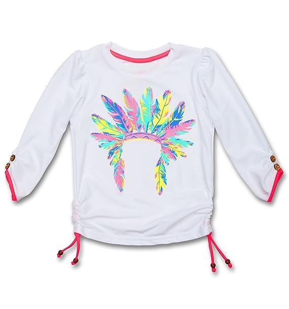 SUN UVA Diseño de Chica Patrones de Costura Para Chalecos Plumas de ...