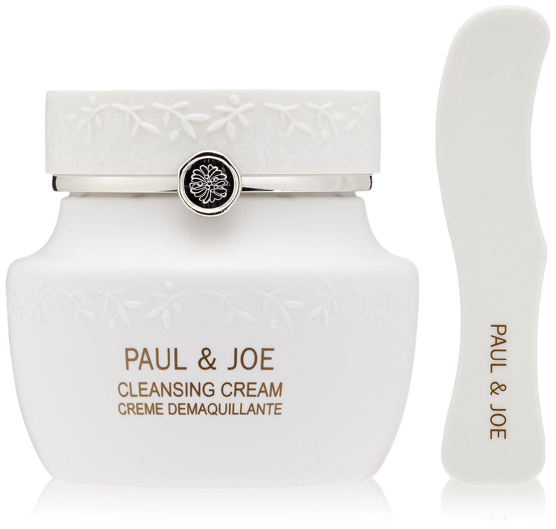 PAUL & JOE Crème Démaquillante 150 g APAAYJ