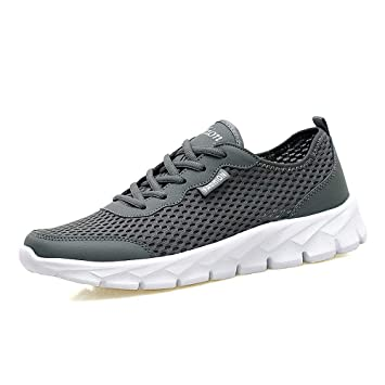 d854503c1a38f0 Hasag Plus Size 48 Running Shoes Newest Unisex Couple Shoes Breathable  Light Sport Sneakers For Men Women Non-Slip Cheap Flat Footwear