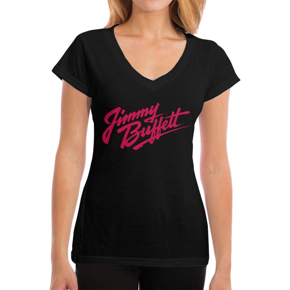 Dana J Lessard Jimmy Buffett T Shirt T Shirt Short Sleeve Tops Tees