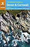 The Rough Guide to Devon & Cornwall by Robert Andrews (1-Mar-2013) Paperback