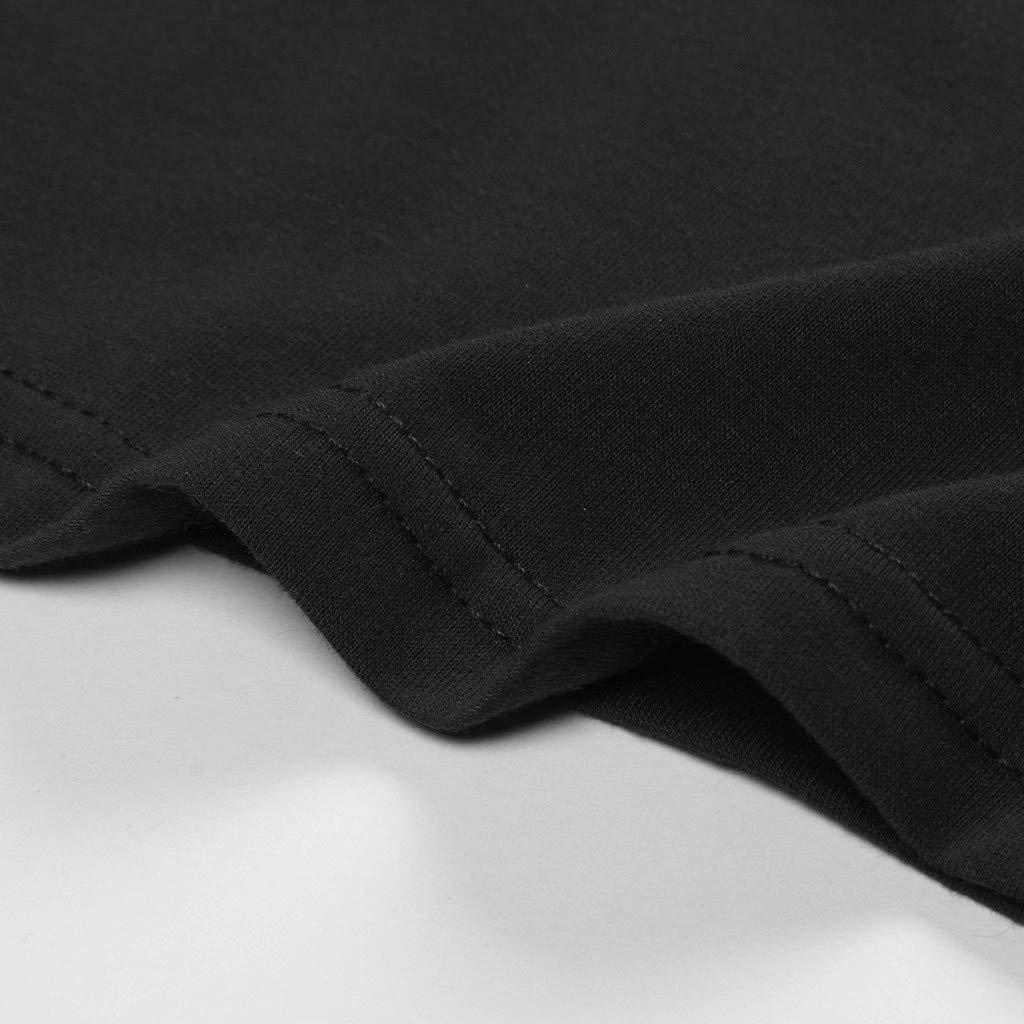 MEIbax Camiseta sin mangas mujer Chaleco Estampado Mujer Estampado de Plumas Cara Verano Blusa Mujer Sport Tops Mujer Verano Camisetas Mujer Camisetas Rojas Mujer Camiseta Corta Mujer Top